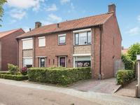 Prins Mauritsstraat 2 in Rijssen 7462 GB