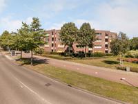 Binnenhof 26 in Etten-Leur 4871 BP