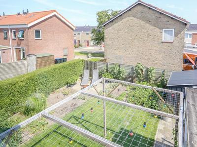 Fokelinus Van Der Walstraat 22 in Lemmer 8531 GW
