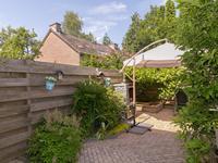 Radenlaan 38 in Zwolle 8014 LL