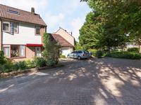 Faunalaan 15 in Driebergen-Rijsenburg 3972 PN