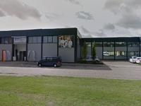 Atoomweg 494 in Utrecht 3542 AB
