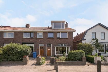 Delftsestraatweg 75 in Delfgauw 2645 AA