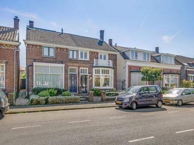 Heiligestraat 43 in Tiel 4001 DK