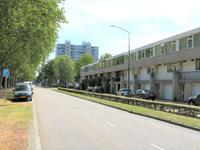 Pettelaarseweg 563 in 'S-Hertogenbosch 5216 BM
