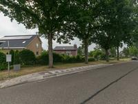 Hoofdweg 23 in Blijham 9697 NA
