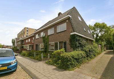 Alteveerstraat 39 in Assen 9401 GA