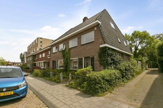 Alteveerstraat 39 in Assen 9401 GA
