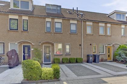Verburghlaan 27 in Poeldijk 2685 SZ