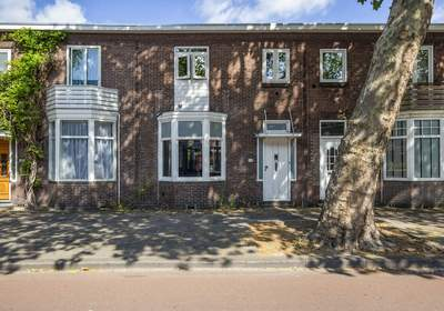 Peperstraat 309 in Zaandam 1502 AG