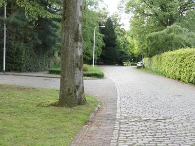 Friezenlaan 234 in Tilburg 5037 KP