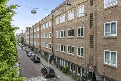 Bestevaerstraat 123 I in Amsterdam 1056 HL
