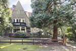 Chr. De Wetlaan 12 in Hilversum 1217 JJ