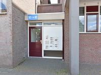Baljuwstraat 52 in Oss 5345 MD