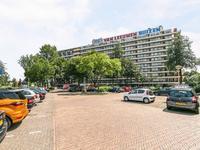 H. Kamerlingh Onnesstraat 115 in Zwijndrecht 3331 EK