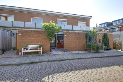 Goudpluvier 65 in Landsmeer 1121 HW