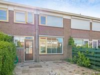 Elect Van Luikstraat 7 in Gorinchem 4205 GK