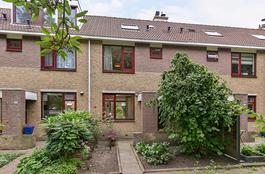 Marsmanlaan 22 in Uithoorn 1422 DK
