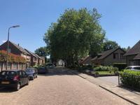 Binnenpad 19 in Halsteren 4661 HC