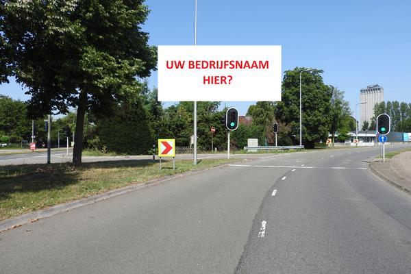 Zutphenseweg 7 in Deventer 7418 AG