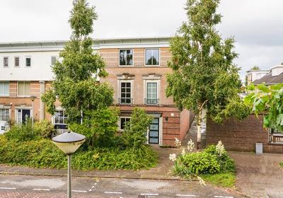 Van Ruysdaellaan 161 in Bergschenhoek 2661 SH