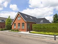 Norgerweg 68 in Haulerwijk 8433 LP