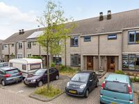 Esther De Boer-Van Rijkstraat 22 in Zaandam 1507 SN