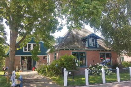 Dorpsweg 126 in Schellinkhout 1697 KH