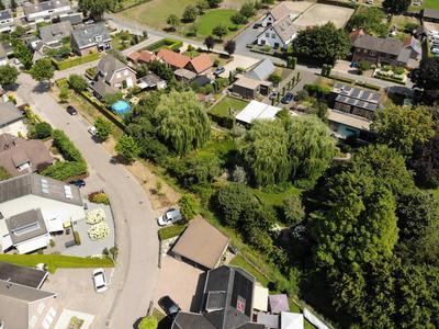 Mulderswei in Doornenburg 6686 DR