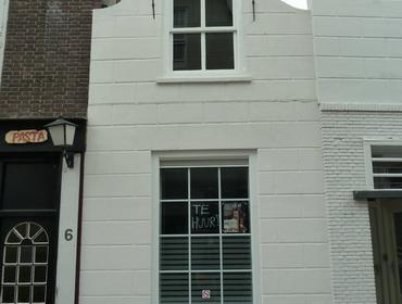 Magdalenastraat 8 in Goes 4461 AL