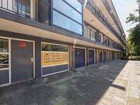 Platostraat 222 in Rotterdam 3076 BR