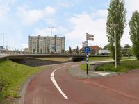 Europaplein 27 F in Leeuwarden 8915 CM
