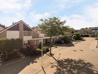 Cornelis De Mooystraat 32 in Barendrecht 2992 KE