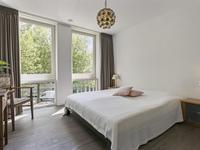 Weversplaats 5 . in 'S-Hertogenbosch 5211 HD