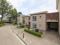 Wederiklaan 51 in Enschede 7534 KN