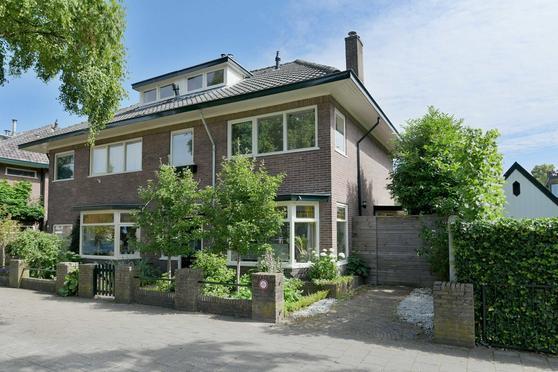 E. Tesschenmacherstraat 8 in Deventer 7415 CT