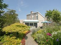 Dolfijnpark 9 in Ridderkerk 2983 AZ