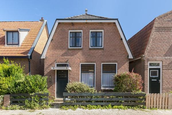 Noorderbleek 26 in Franeker 8801 EW