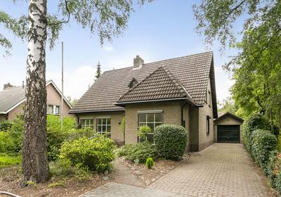 Wegedoorn 38 in Geldrop 5666 AV