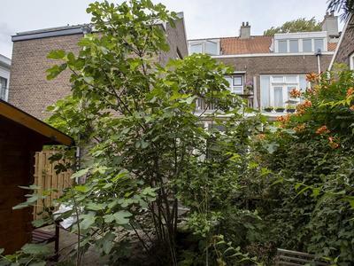 Borneostraat 22 24 in Dordrecht 3312 XA