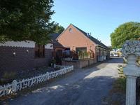 Molenweg 6 in Godlinze 9908 PM