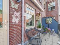 Kruisstraat 5 in Werkendam 4251 CT