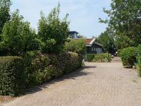 Vrouwenpolderseweg 38 in Serooskerke 4353 KA