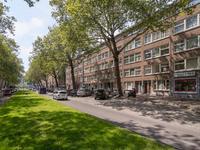 Dordtselaan 143 A1 in Rotterdam 3081 BL