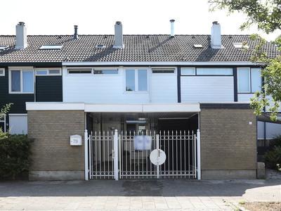Kreek 79 in Lelystad 8212 XD