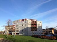 Zenderstraat 66 in Hilversum 1223 DJ