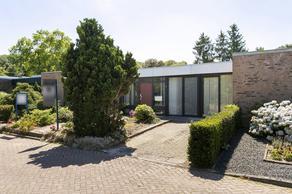 Elzenkamp 15 in Beek 6573 XW