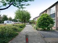 De Hoogstraat 4 in Vlijmen 5251 PR