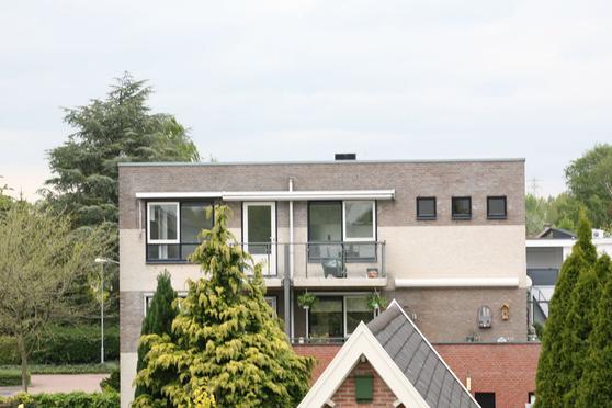 Korhoendreef 8 in Twello 7391 EG