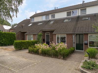 De Azalea 3 in Boxmeer 5831 SN
